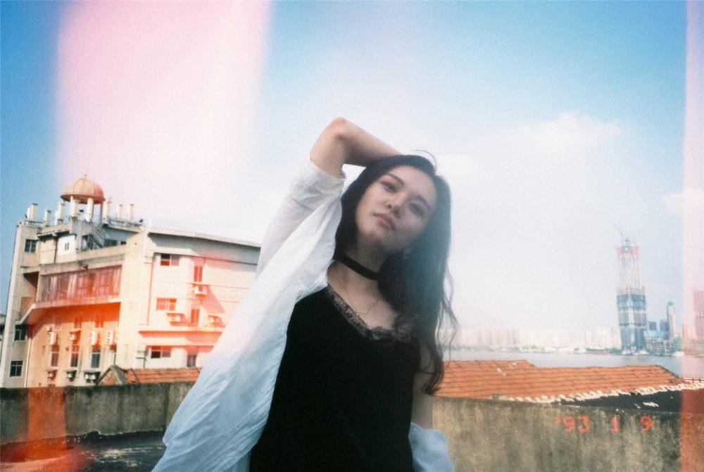 天台-菲林中文-独立胶片摄影门户!