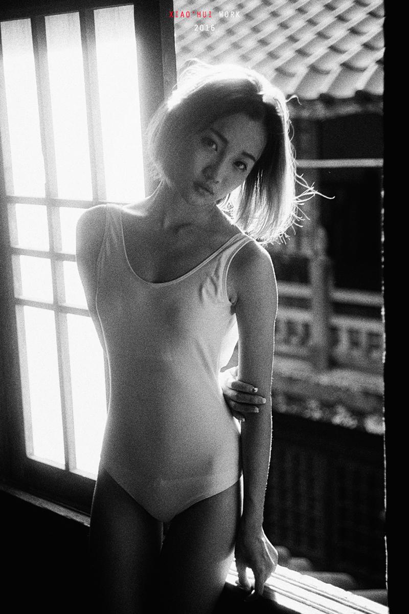 余烬。@小輝-glory-菲林中文-独立胶片摄影门户!