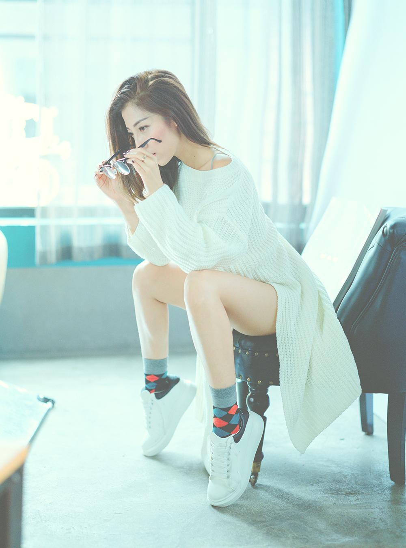午后的时光 @摄影丝王兔兔-菲林中文-独立胶片摄影门户!