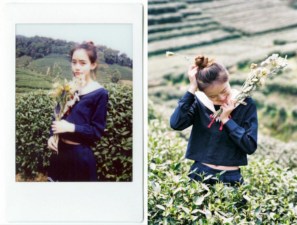 一只丸子 @Max有一只小黑-菲林中文-独立胶片摄影门户!
