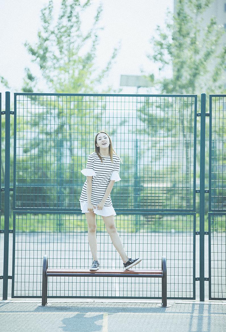 青春季 @PLATO_蜜月旅拍-菲林中文-独立胶片摄影门户!