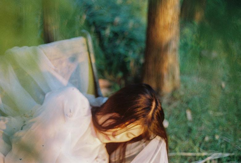 我希望你  @一枝梅轩-菲林中文-独立胶片摄影门户!