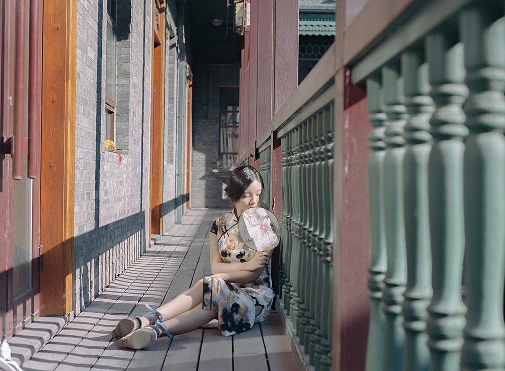 年华-菲林中文-独立胶片摄影门户!