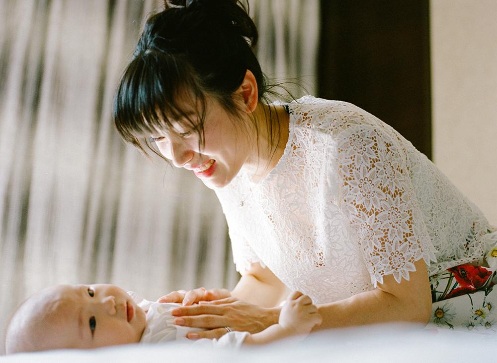 parent@富察氏膠片-菲林中文-独立胶片摄影门户!