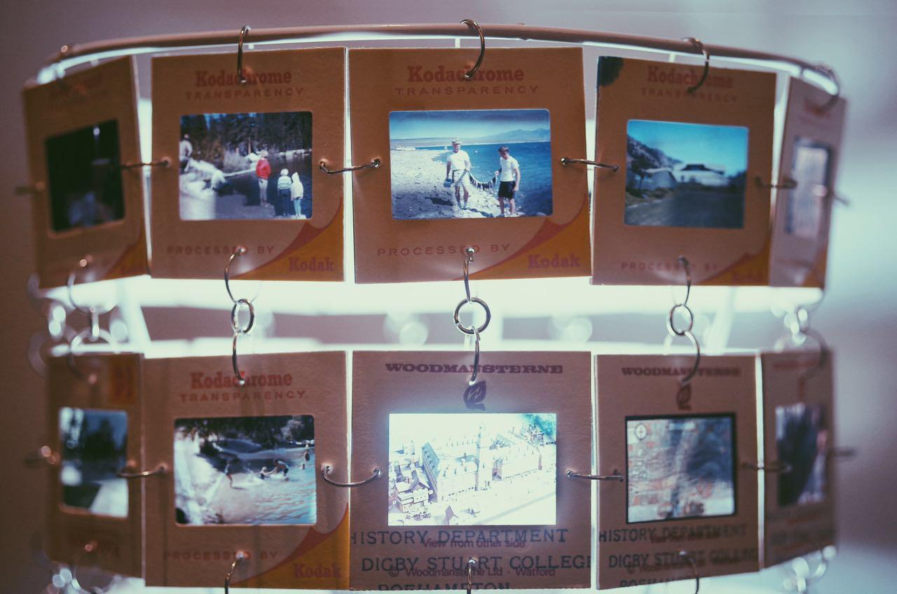 做一盏点亮回忆的菲林灯-菲林中文-独立胶片摄影门户!
