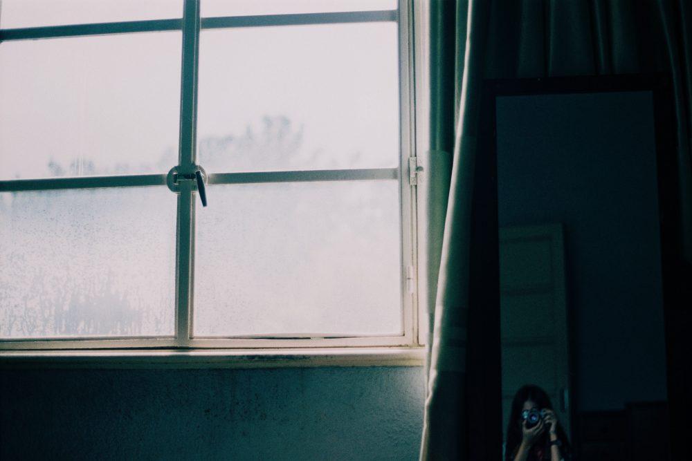 静谧的。@陈布吉-菲林中文-独立胶片摄影门户!