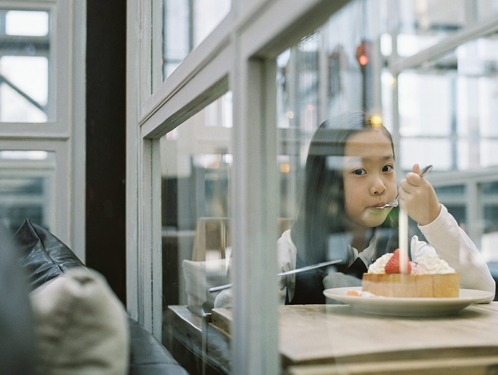 漫生活@富察氏膠片-菲林中文-独立胶片摄影门户!