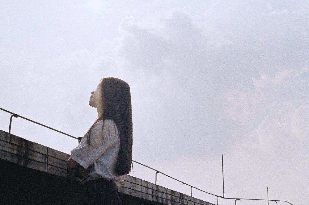 21岁的时光-菲林中文-独立胶片摄影门户!