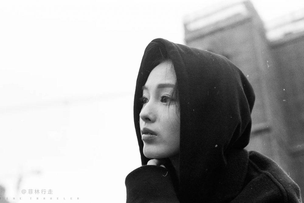 心如死灰-菲林中文-独立胶片摄影门户!