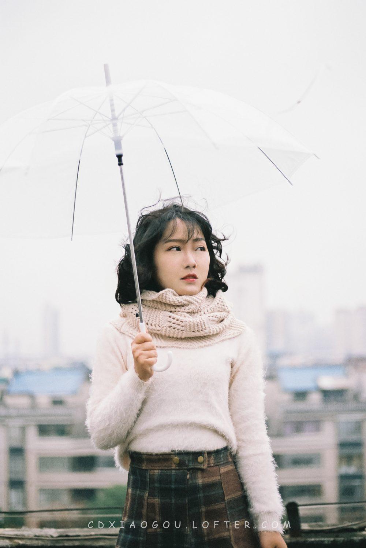 海枯石烂-菲林中文-独立胶片摄影门户!