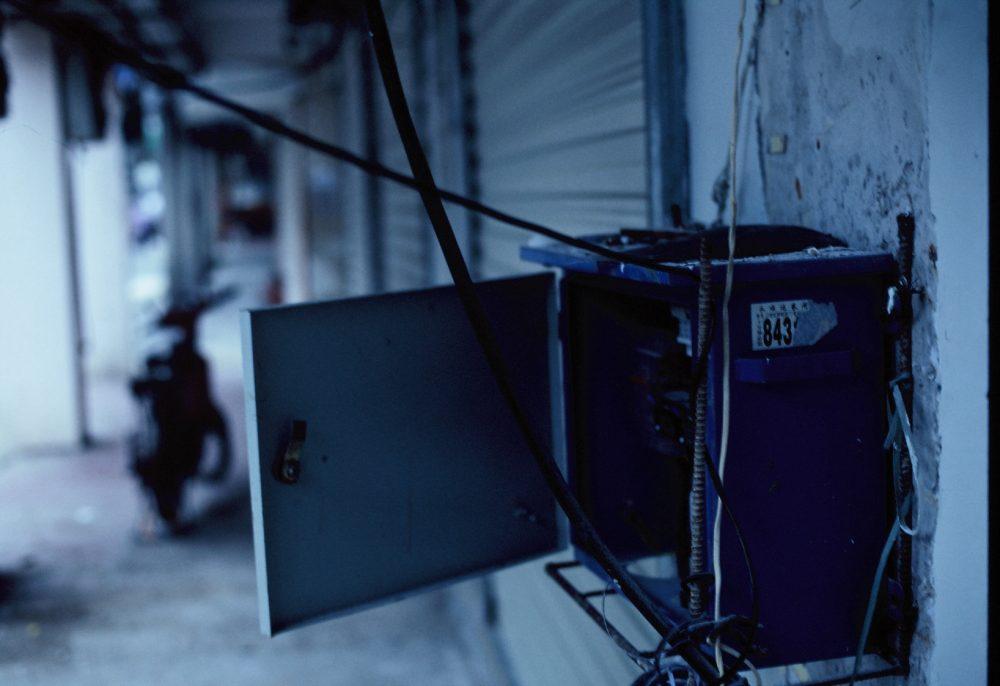 你还是要走-菲林中文-独立胶片摄影门户!