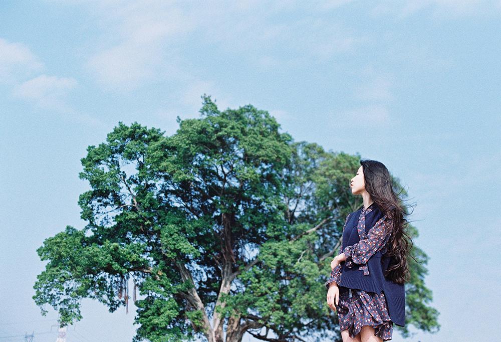 远方 @不二山人_SHANR-菲林中文-独立胶片摄影门户!