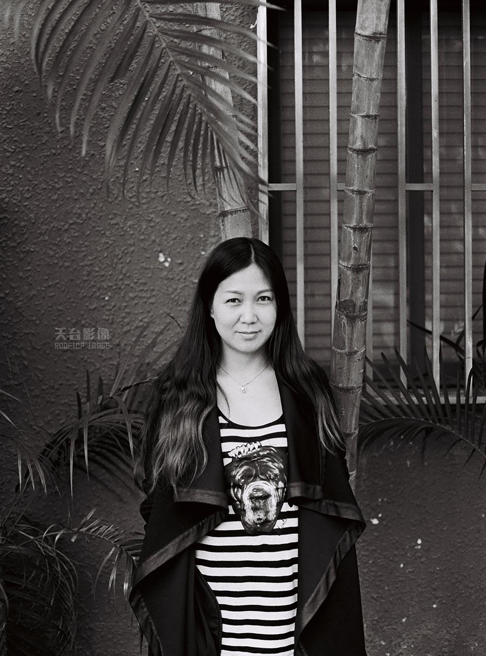 @天台影像-菲林中文-独立胶片摄影门户!