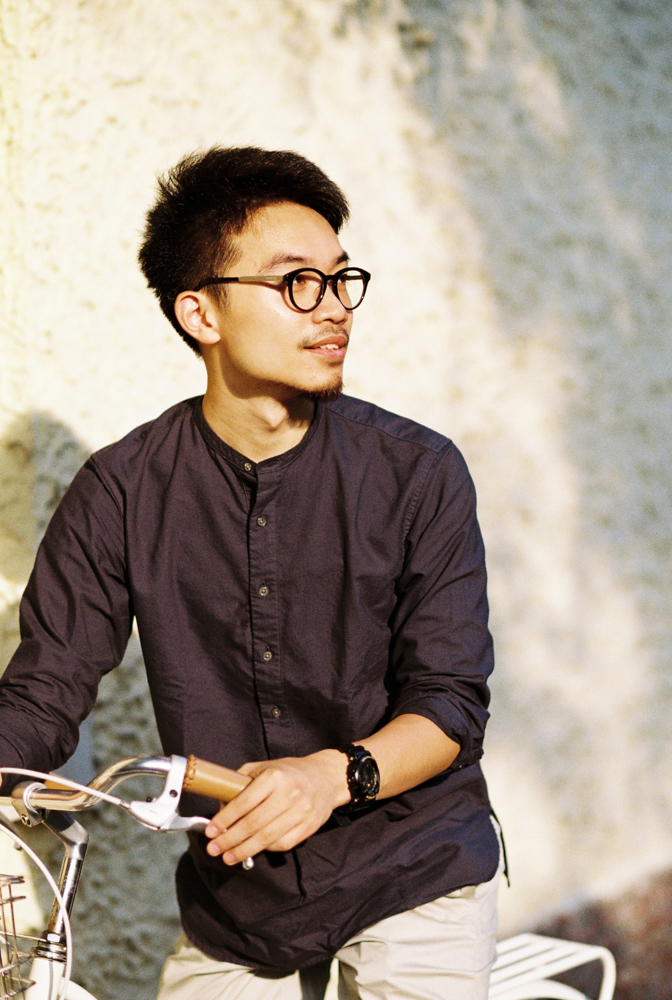 八月 @awu阿武555-菲林中文-独立胶片摄影门户!