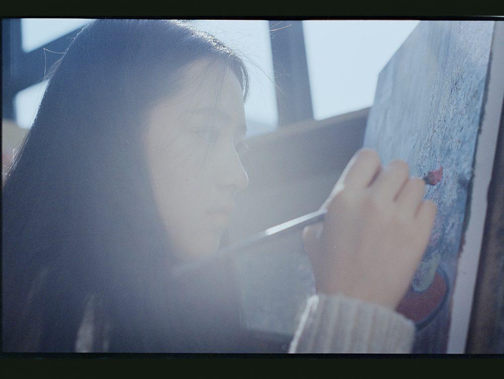 把春天画下来寄去/换句话说/我想你@ata---菲林中文-独立胶片摄影门户!