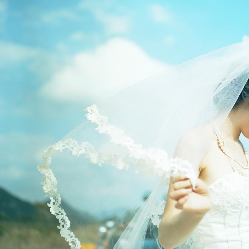 我的胶片生活 @钟爱-菲林中文-独立胶片摄影门户!