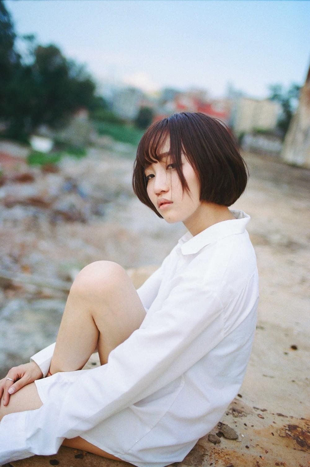 柒 被遺棄的夢 @夏樹LA-NATSUKI-菲林中文-独立胶片摄影门户!
