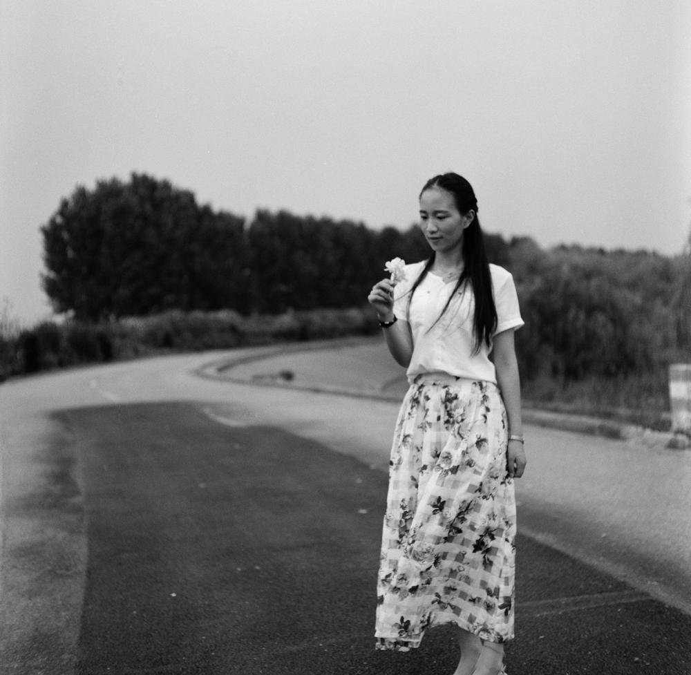 乙未银盐印象@ShenRot-菲林中文-独立胶片摄影门户!