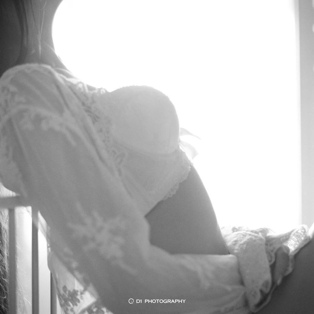 《留白》-黑白私房 自冲自扫Delta400迫冲800 @D______1-菲林中文-独立胶片摄影门户!