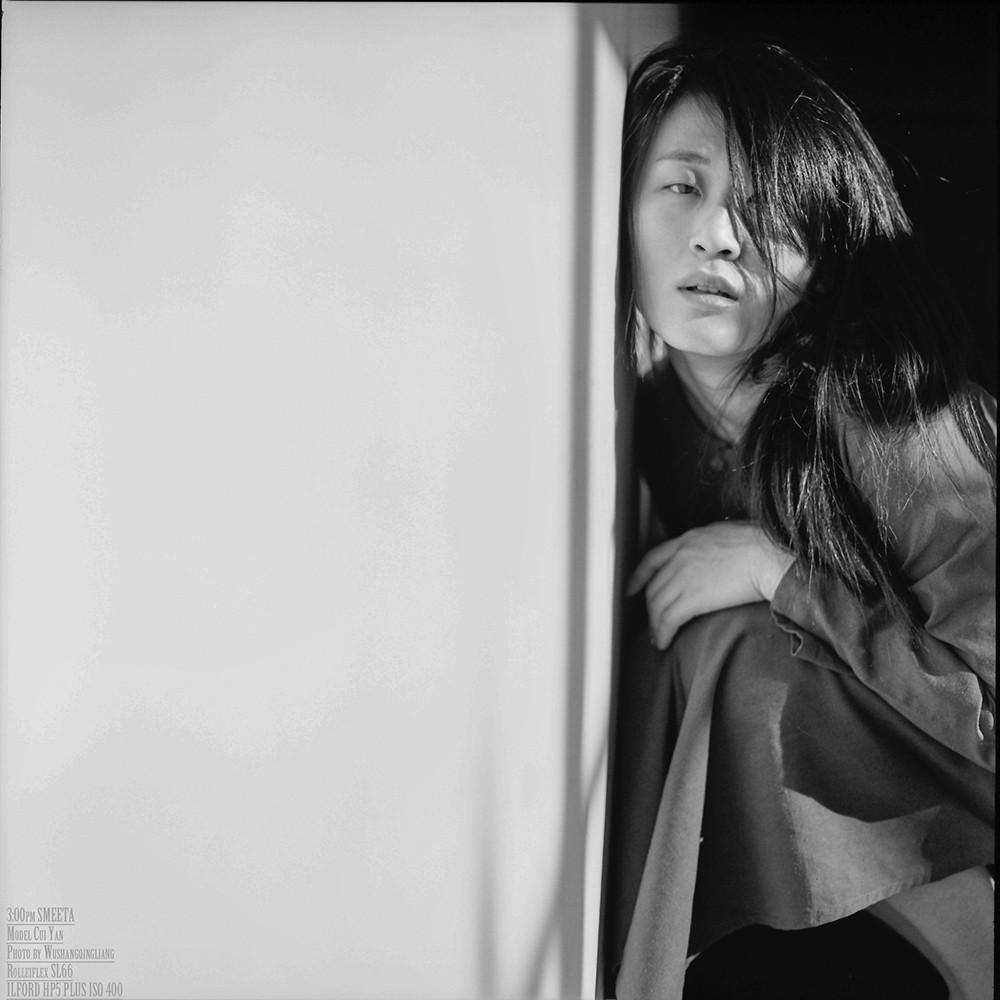 3:00pm-菲林中文-独立胶片摄影门户!