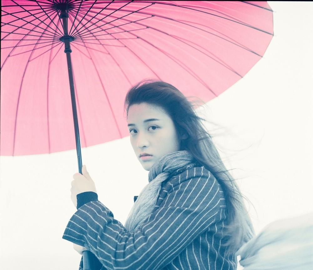 不若柳絮因风起    @请叫我zha弹-菲林中文-独立胶片摄影门户!