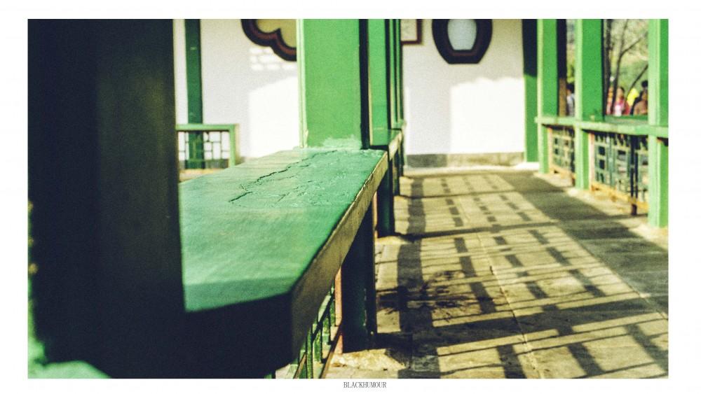 这是一个没有标题的标题-菲林中文-独立胶片摄影门户!