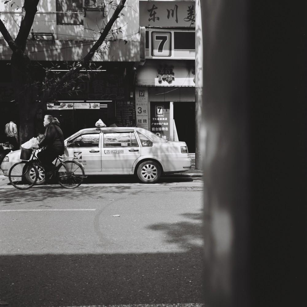 《东南路程》@马里奥大叔就是我-菲林中文-独立胶片摄影门户!