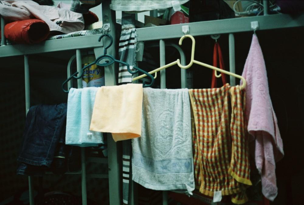 一个霾 DAY @13平面专用回收站-菲林中文-独立胶片摄影门户!