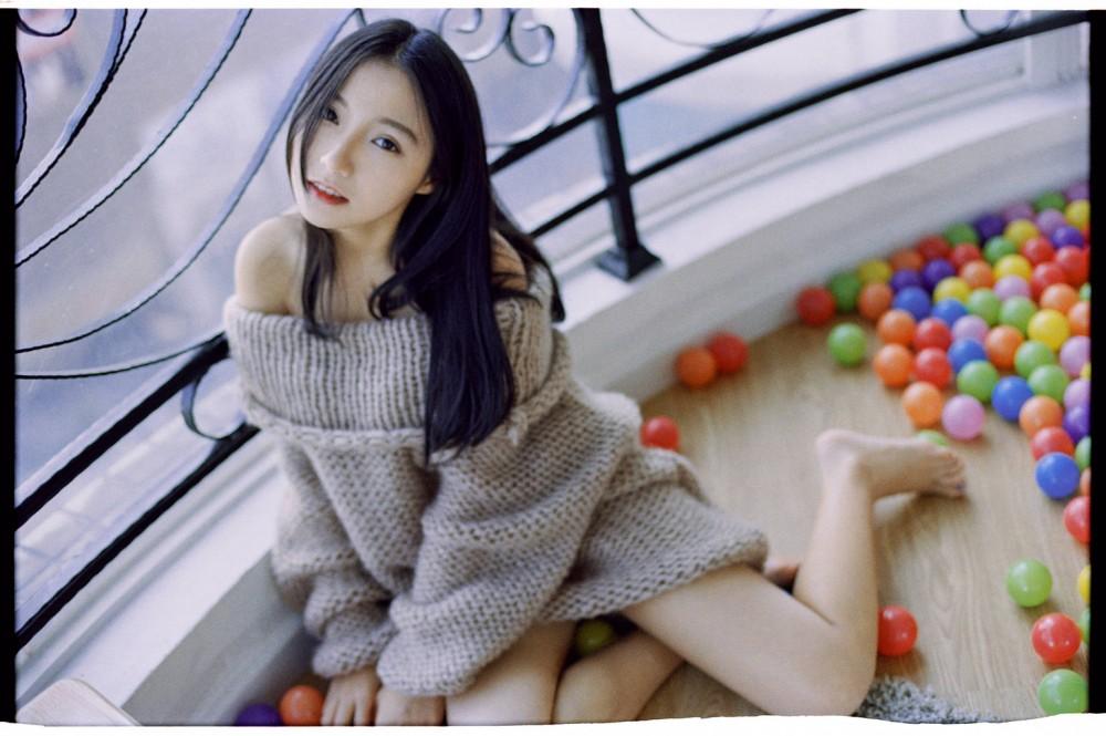 「カラフルなローマン」-菲林中文-独立胶片摄影门户!