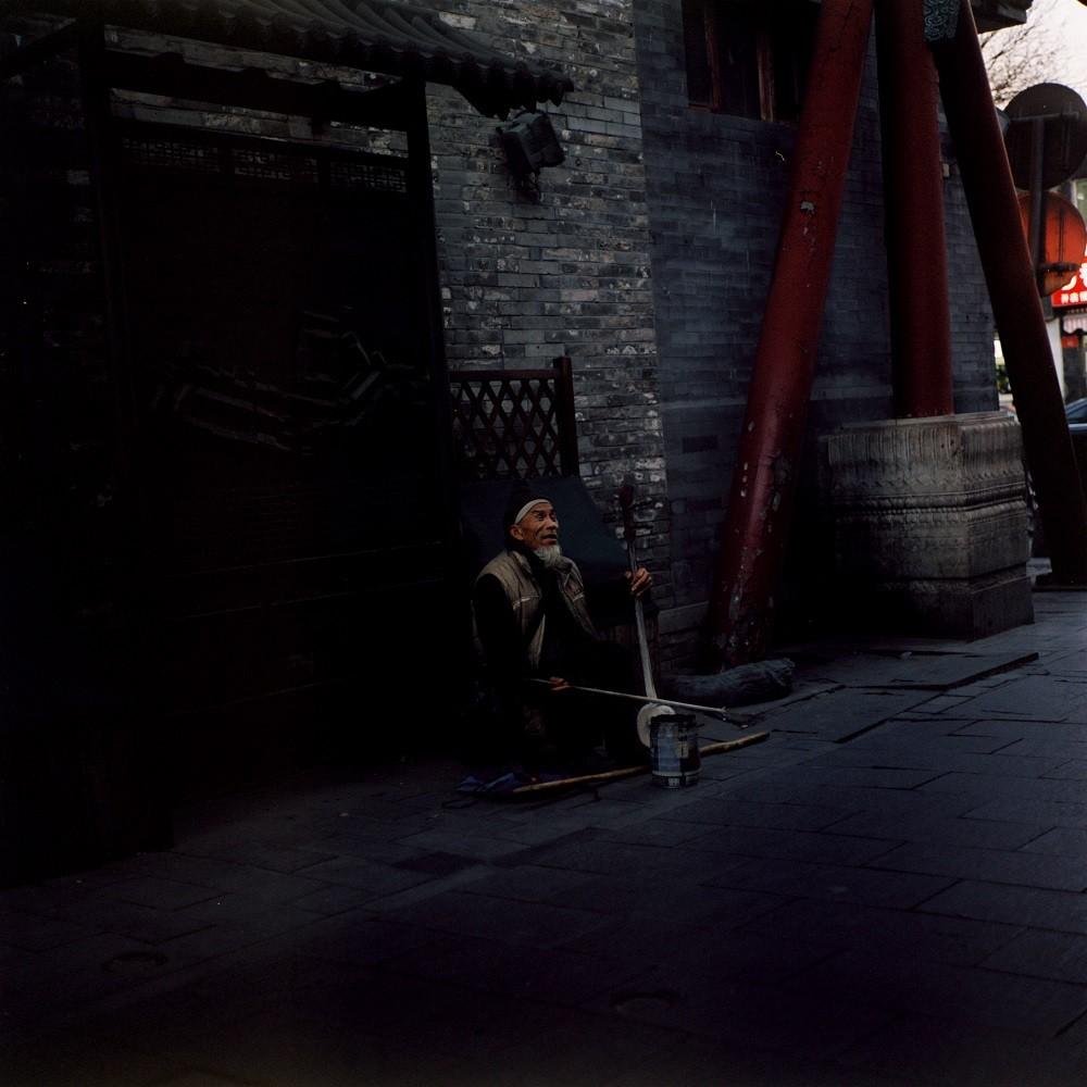 第一卷-菲林中文-独立胶片摄影门户!