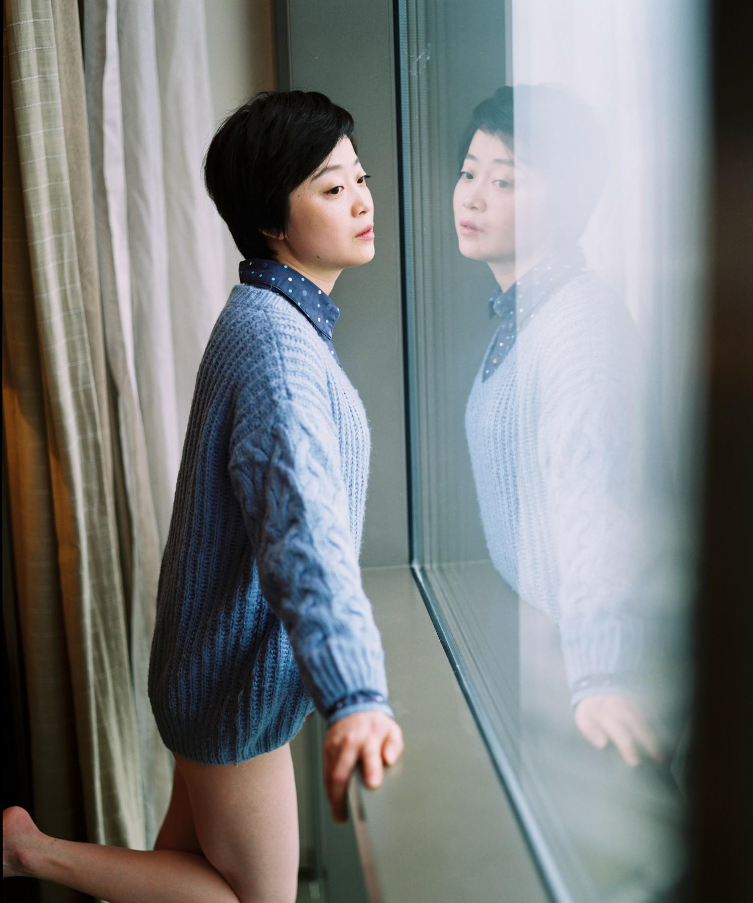 我会一直爱你-菲林中文-独立胶片摄影门户!