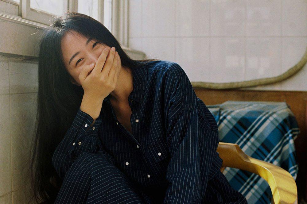 温室@夢醒時別-菲林中文-独立胶片摄影门户!