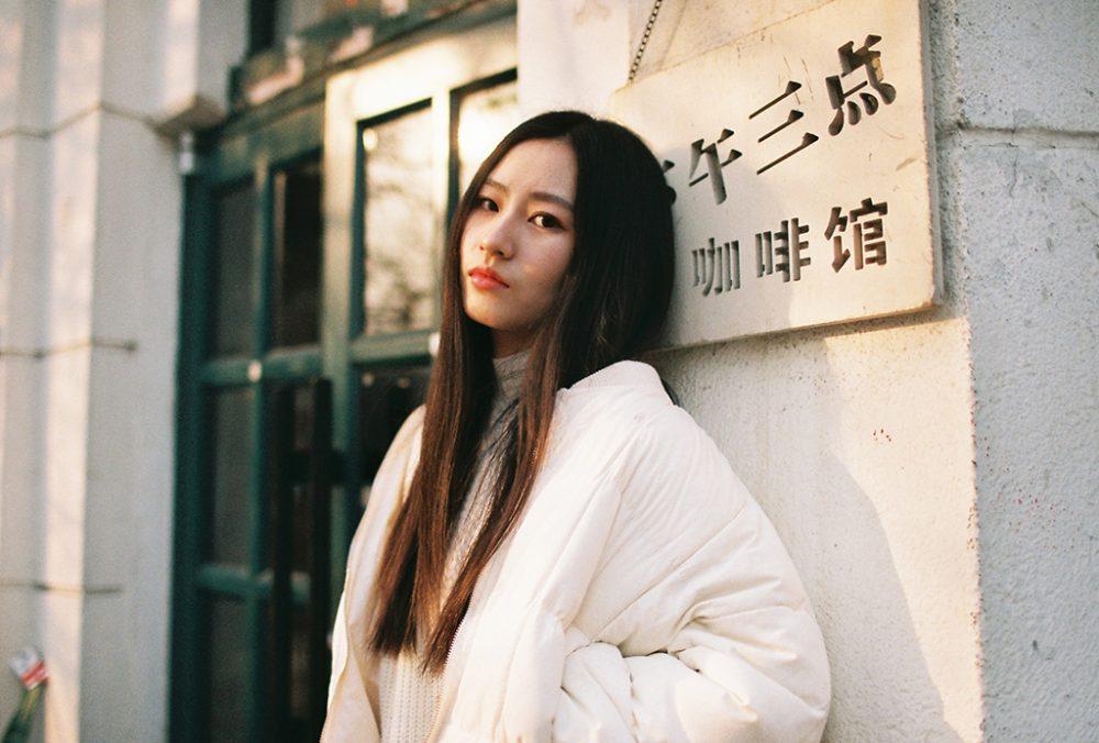 青春 @Emmorley-Yu123-菲林中文-独立胶片摄影门户!
