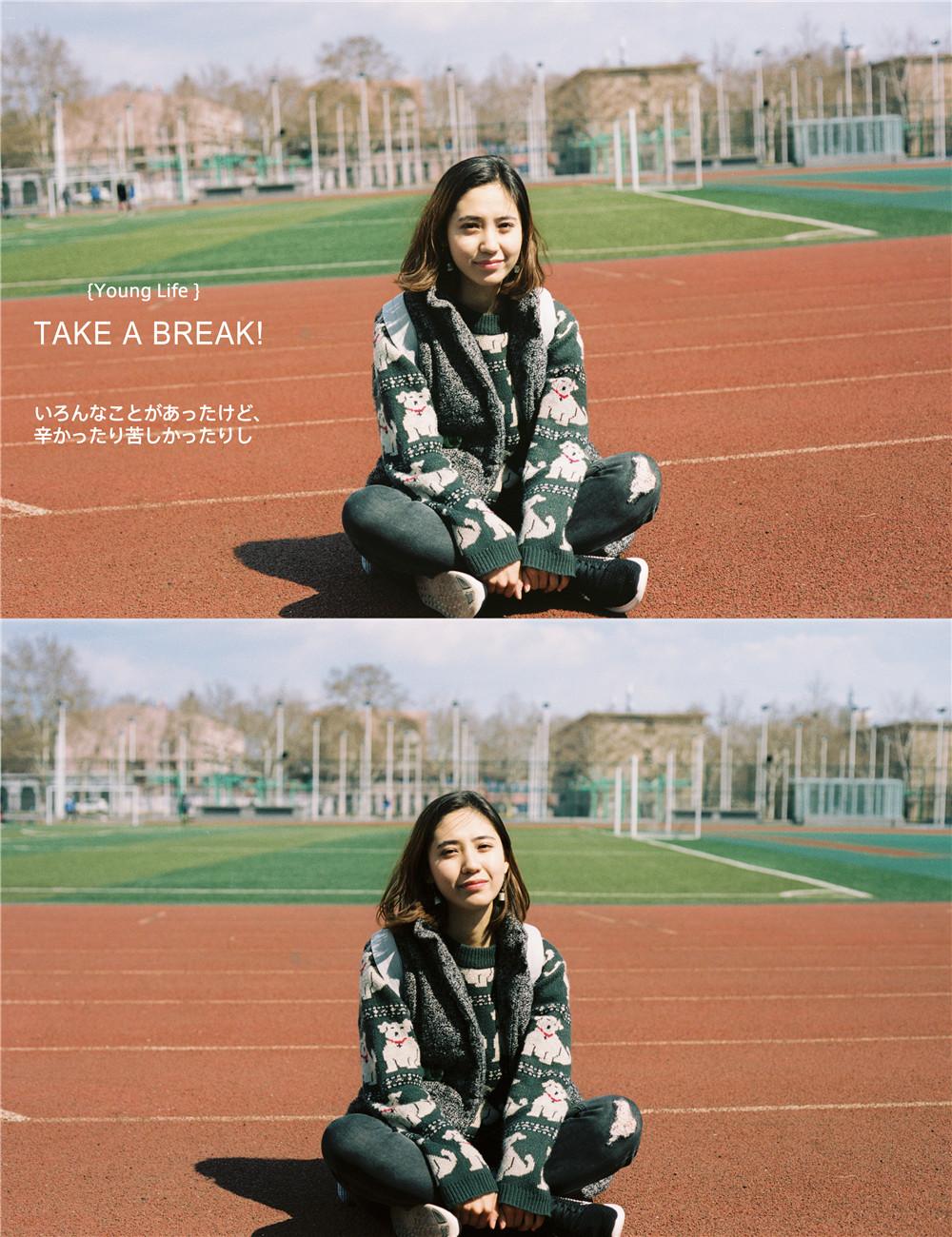 那年青春正好@Young先生杨-菲林中文-独立胶片摄影门户!