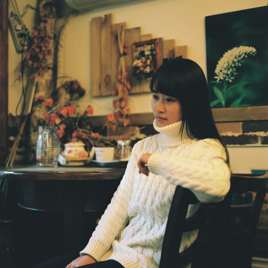 冬日小时光 @哈苏先生-菲林中文-独立胶片摄影门户!