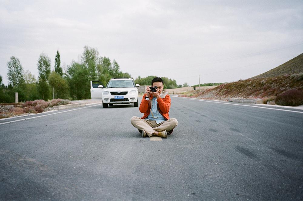 镜像-菲林中文-独立胶片摄影门户!