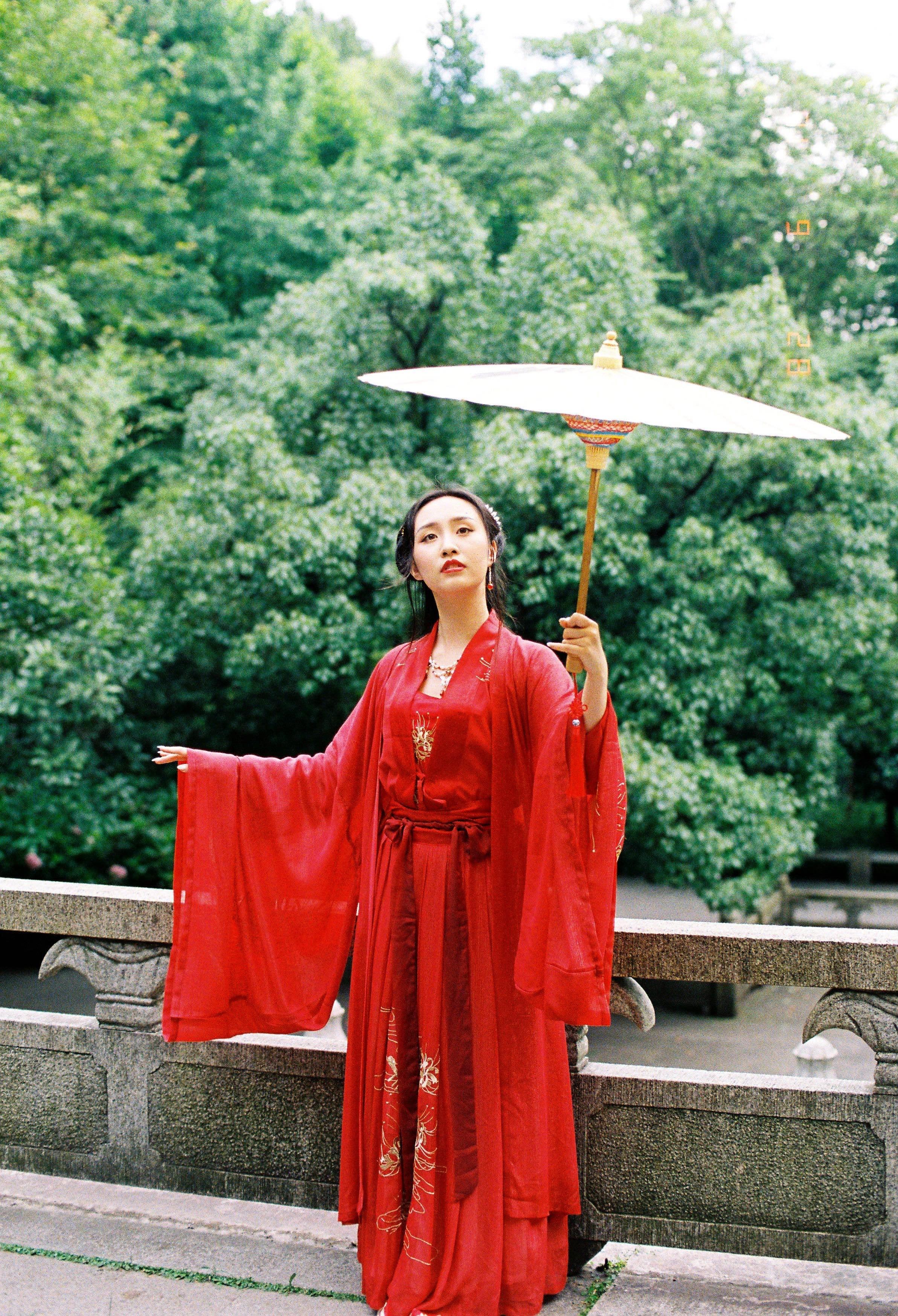 2020再游杭州-菲林中文-独立胶片摄影门户!