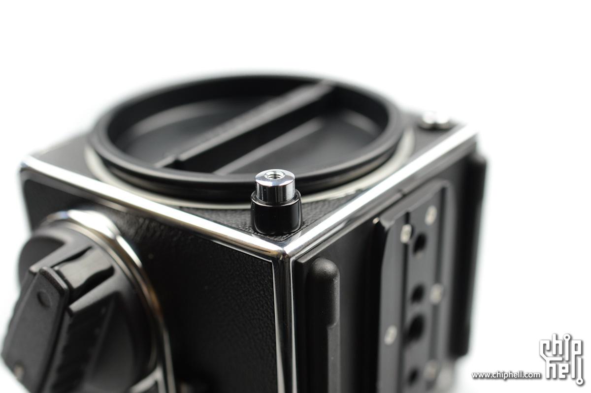 我的中画幅:哈苏篇 503CW-By Chh:不懂菲林-菲林中文-独立胶片摄影门户!