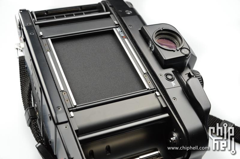 我的中画幅:宾德篇 Pentax 67 II -By Chh:不懂菲林-菲林中文-独立胶片摄影门户!