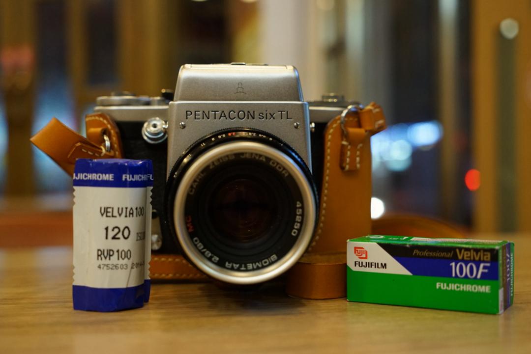 最具性价比的中幅胶片相机-潘太康6-菲林中文-独立胶片摄影门户!