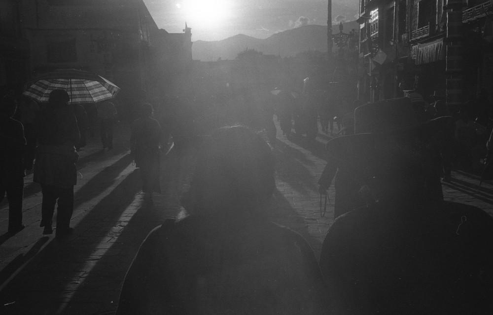 《啪啪啪》@一律香草味-菲林中文-独立胶片摄影门户!