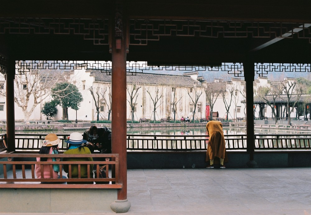 种-菲林中文-独立胶片摄影门户!