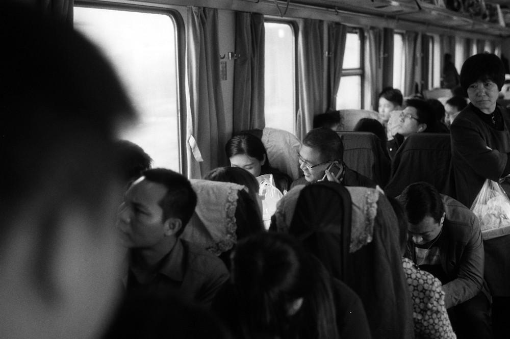 黑白胶片的力量。@N-fomlove-菲林中文-独立胶片摄影门户!