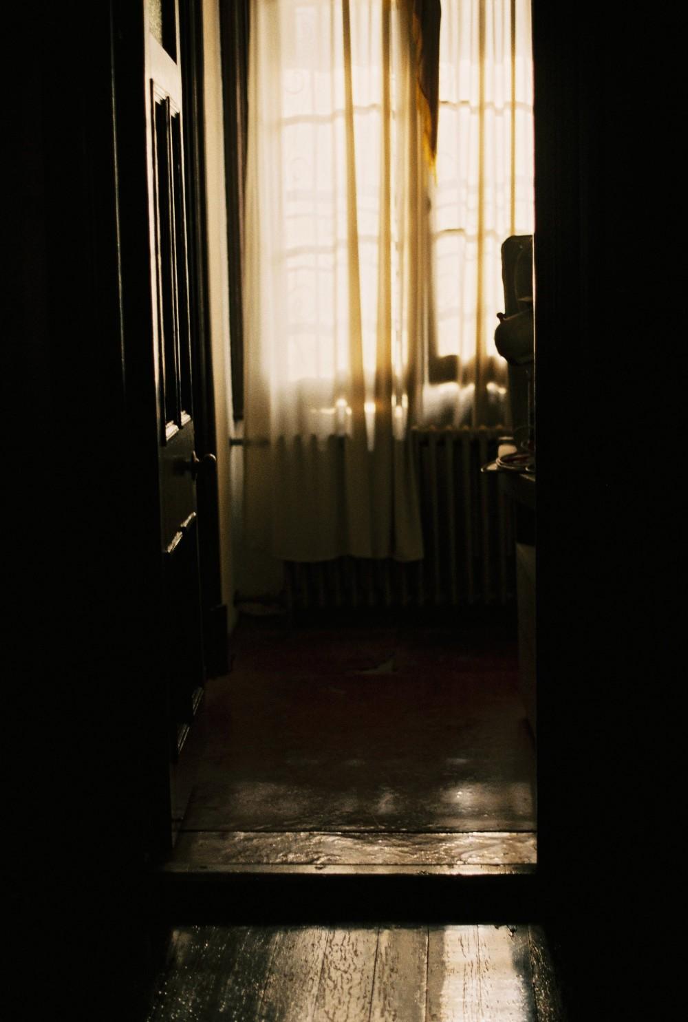 @绿先森的玩意 | 15年胶片整理-菲林中文-独立胶片摄影门户!