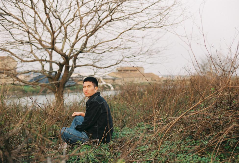 @业余探险家-菲林中文-独立胶片摄影门户!