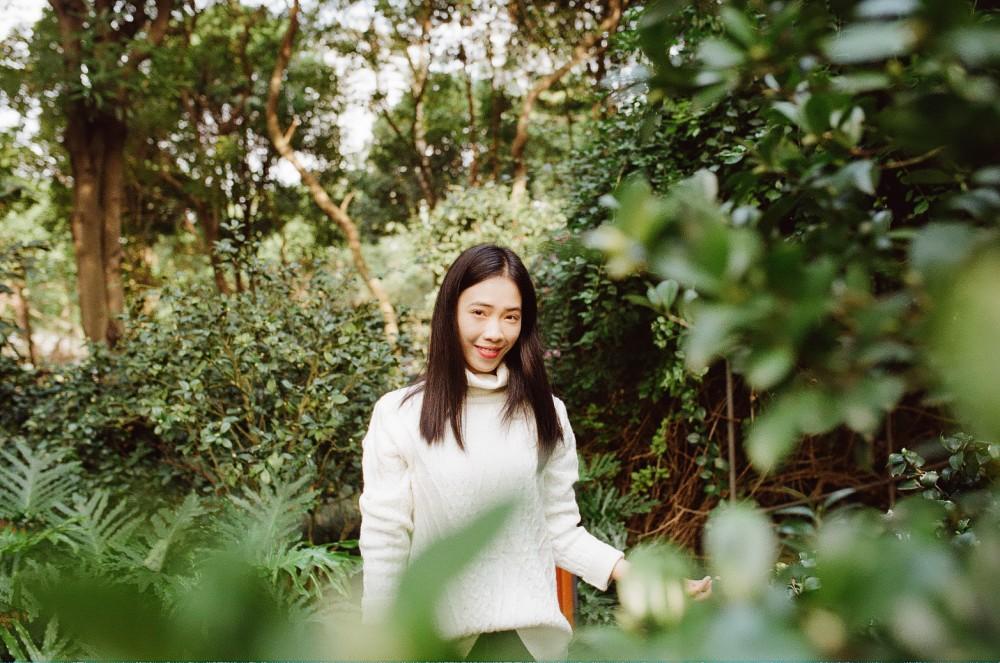 @一棵风花树-菲林中文-独立胶片摄影门户!