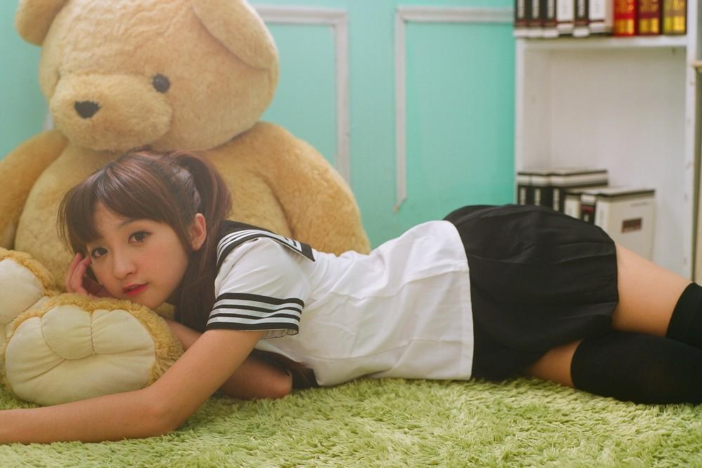 遊戲人生cosplay @獼猴桃的摄影之旅-菲林中文-独立胶片摄影门户!