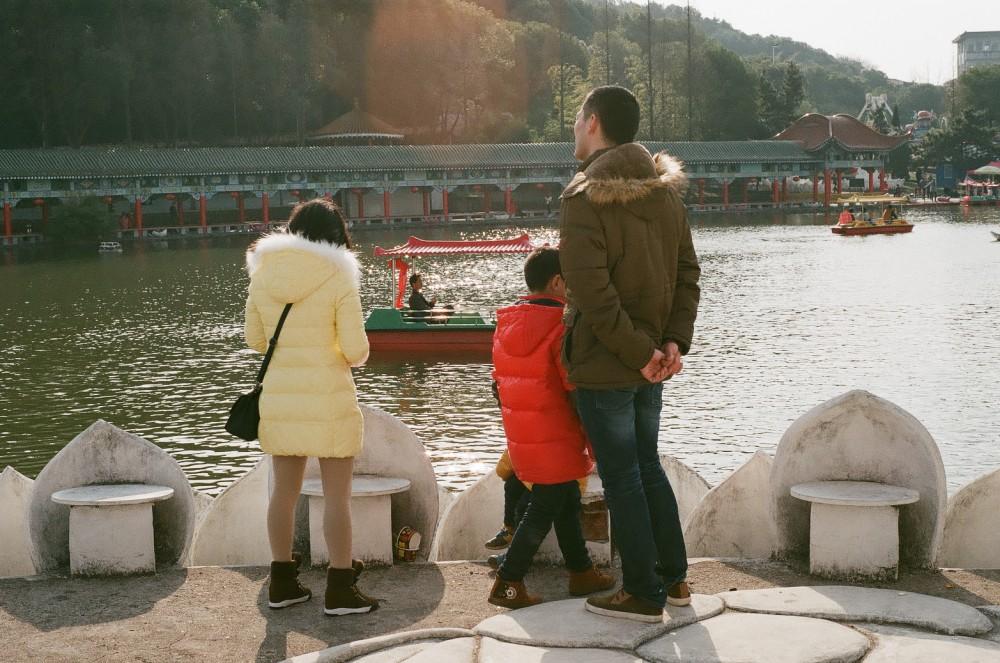 游乐@拓叔-菲林中文-独立胶片摄影门户!