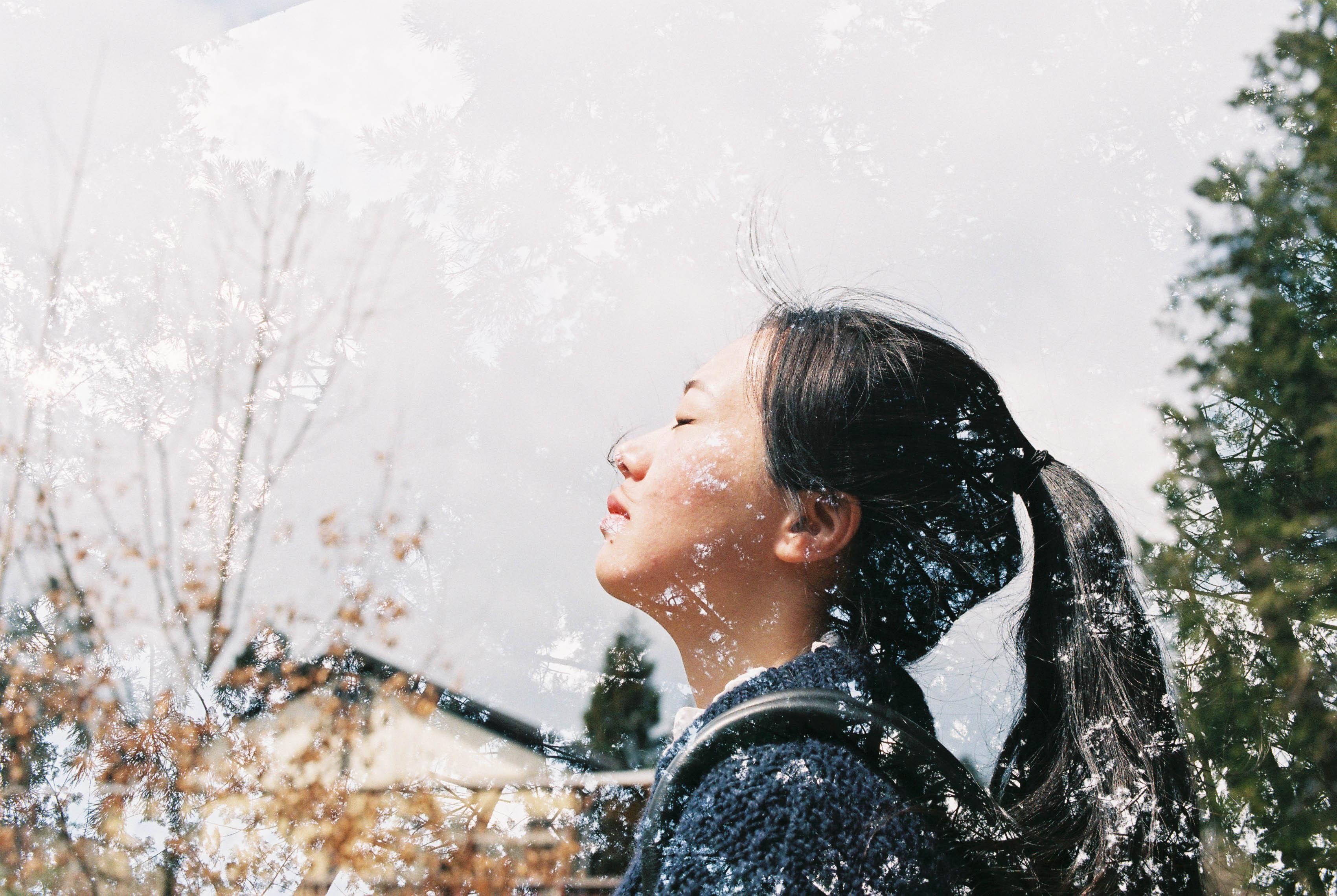 Kyoto Street@Jennyfish817-菲林中文-独立胶片摄影门户!