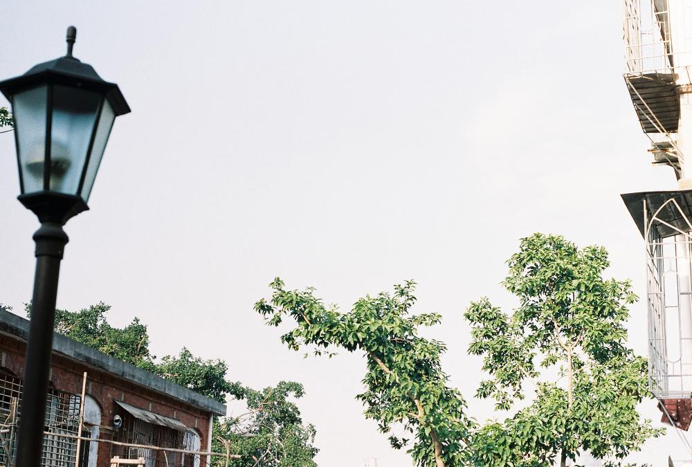 梦从海底跨枯桑@八篗-菲林中文-独立胶片摄影门户!